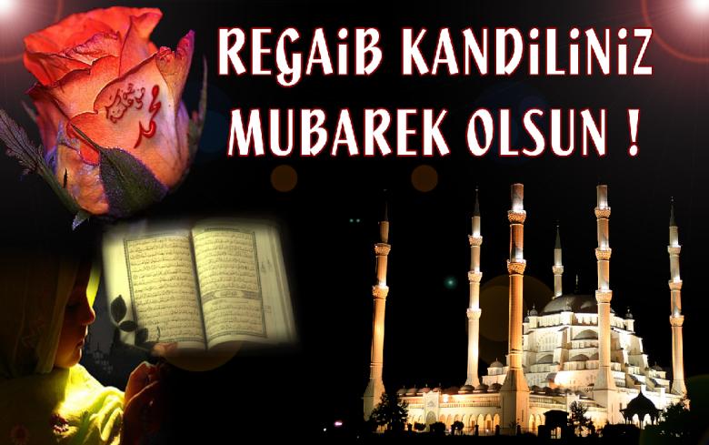 regaip_kandili-15c