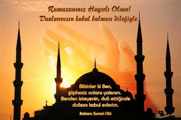 hosgeldin ramazan (1)-326